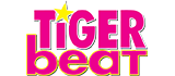 tigerbeat