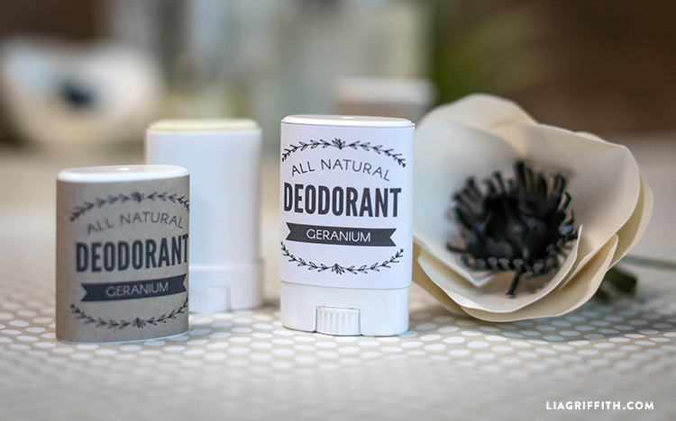 All_Natural_Homemade_Deodorant_Labels