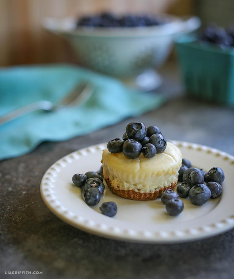 Blueberry_Cheesecake_Minis