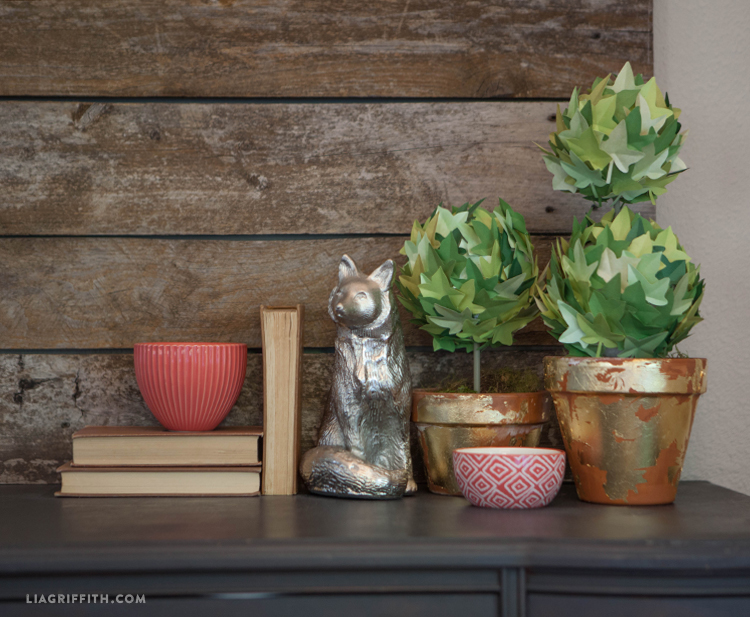 Coral_Living_Room_Desk