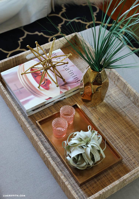 Coral_Living_Room_Ottoman