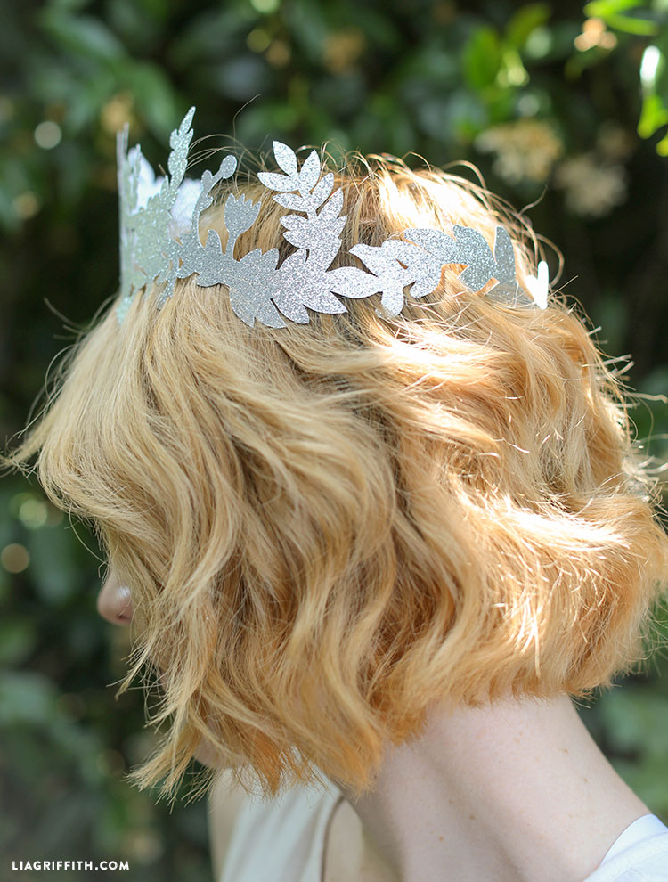 Crown_DIY_Fairy_Party