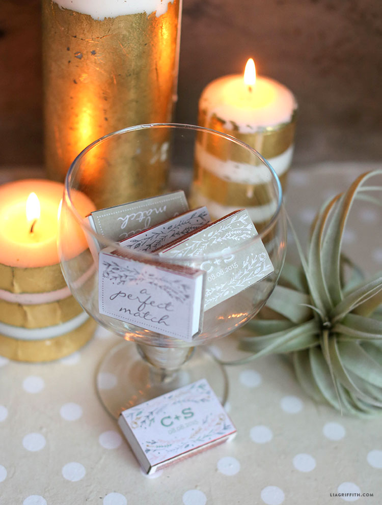 DIY_Wedding_Matchbox_Labels_DIY