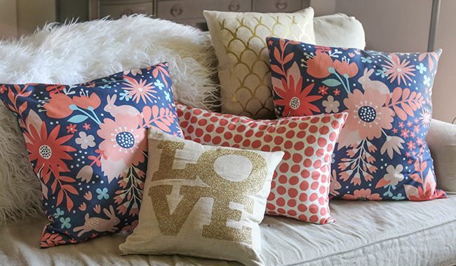 DIY_Zipper_Pillows_Video