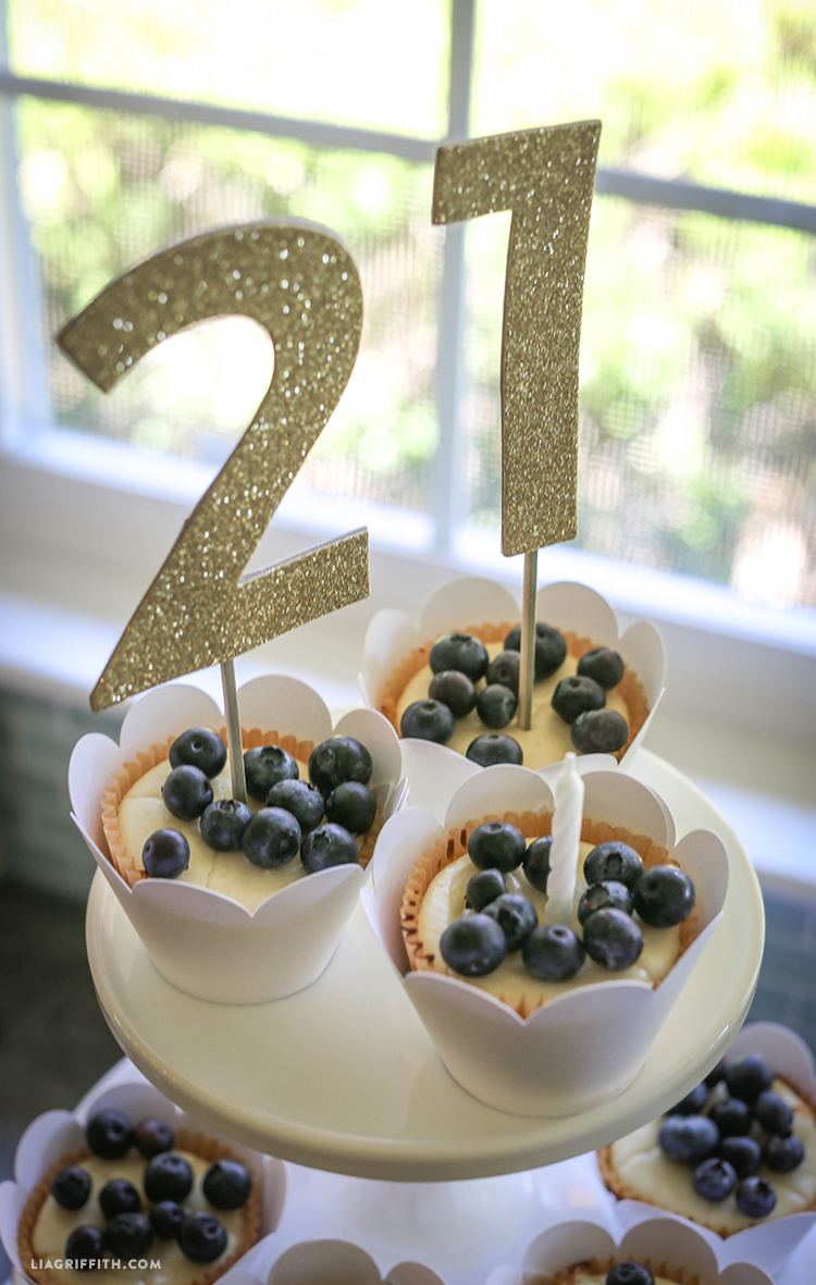 Emilys_Mini_Cheesecakes