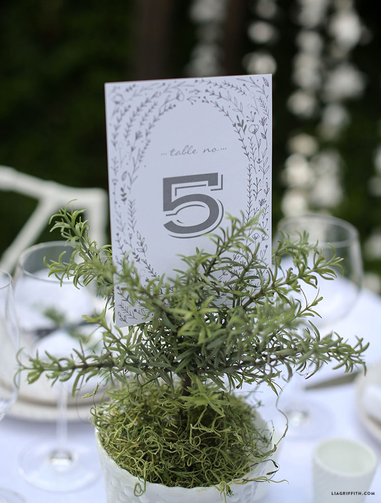 Gray_Wedding_Table_Number
