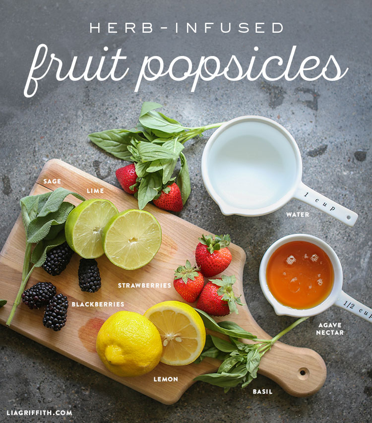 Herb_Infused_Popsicles_Ingredients