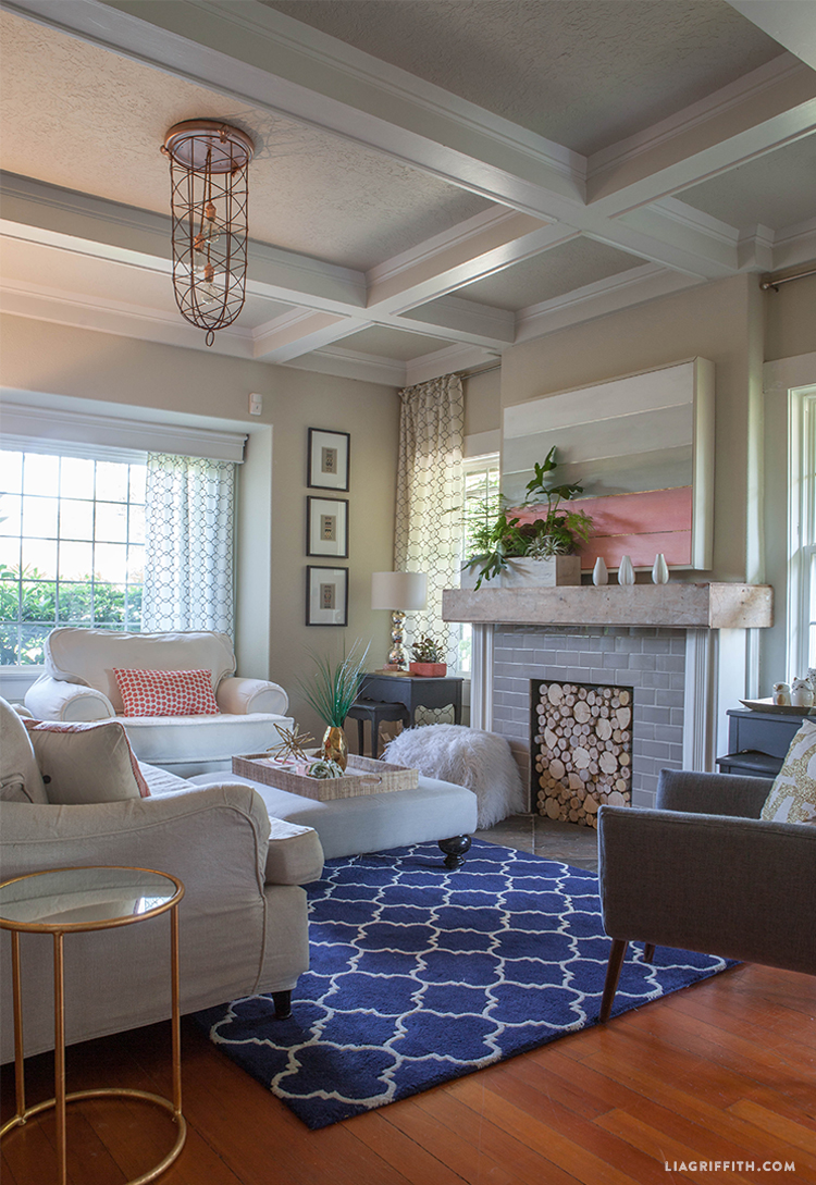 Home_Tour_Living_Room_Coral
