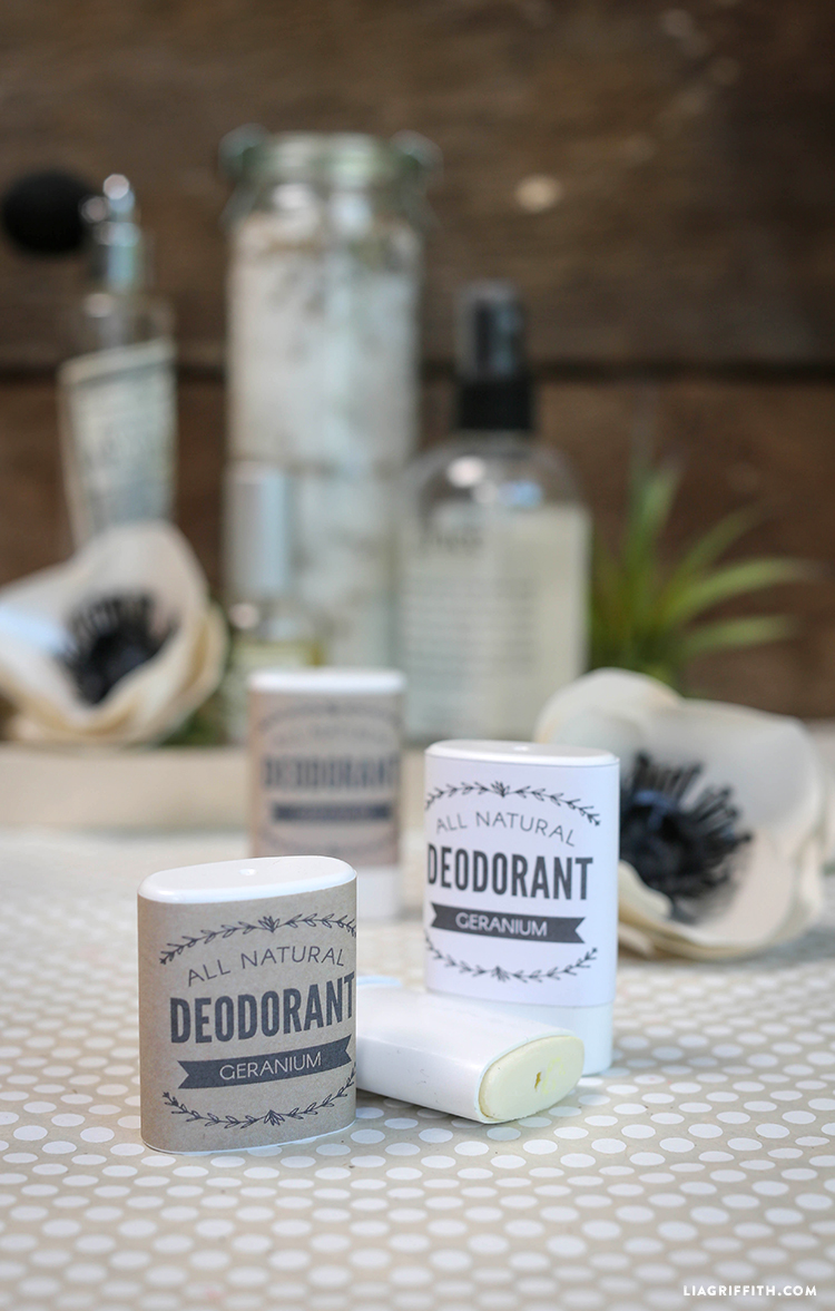Homemade_Natural_Deodorant