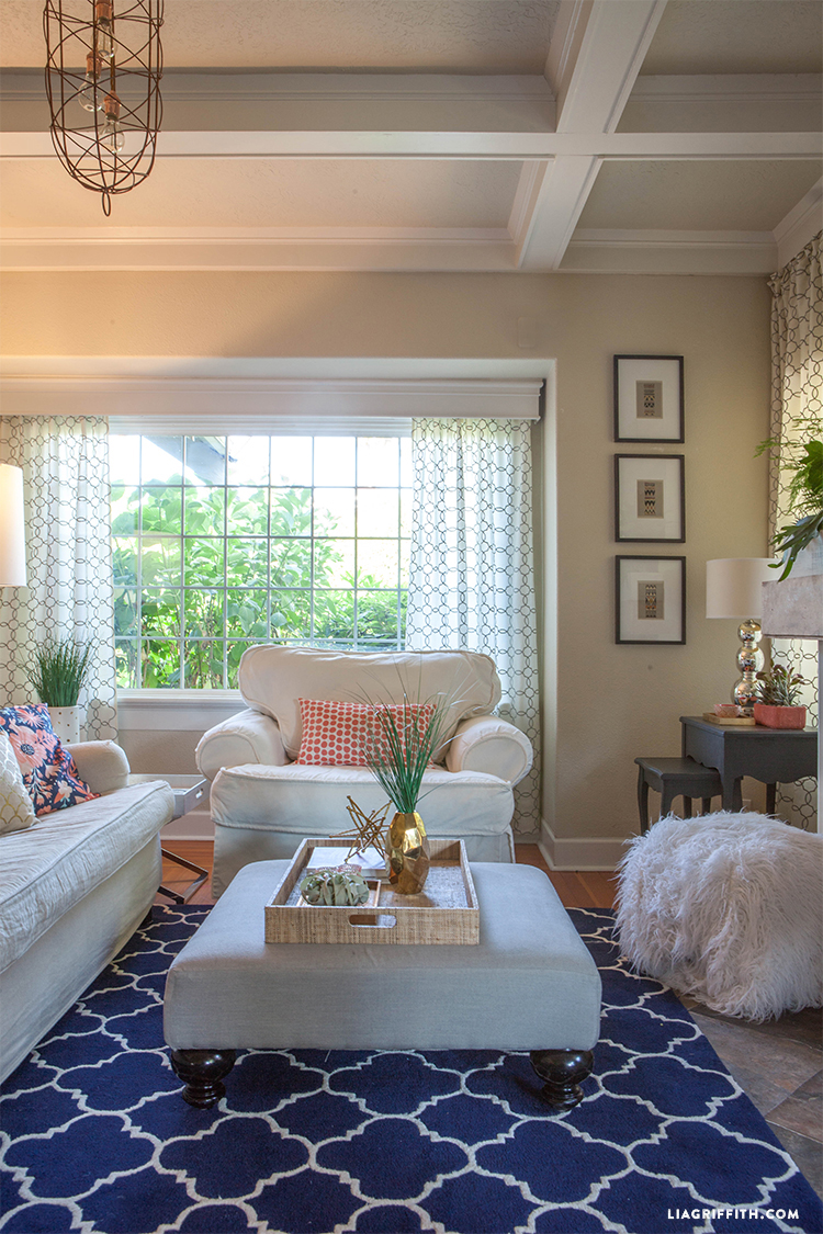 Living_Room_Decor_Summer_Coral