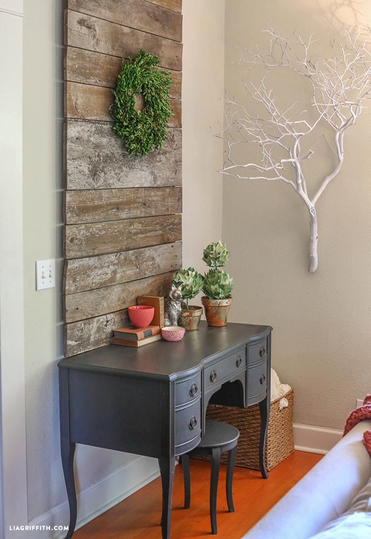 Living_Room_Desk