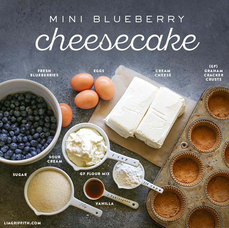 Mini_Blueberry_Cheesecake_Recipe