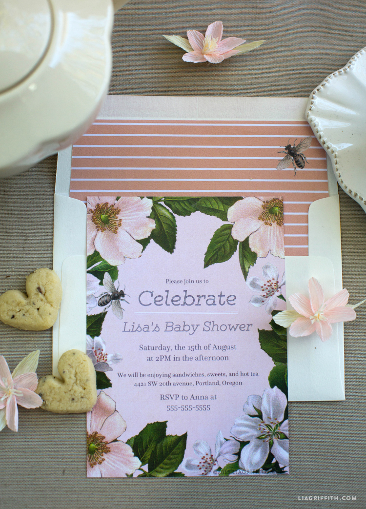 Printable_Party_Invitations