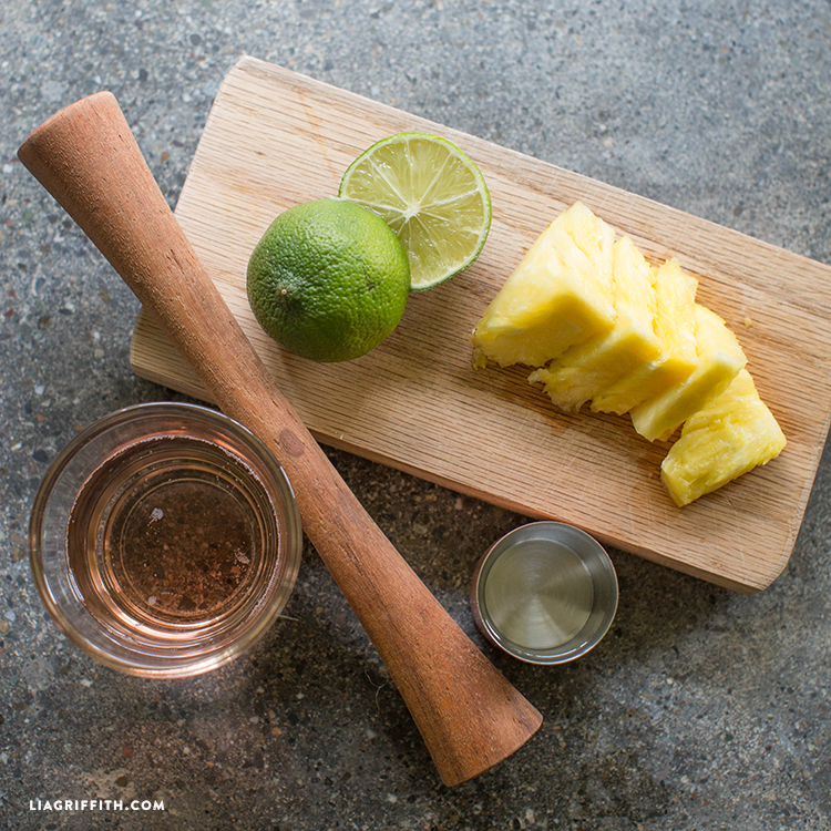 Rum_Cocktail_Ingredients