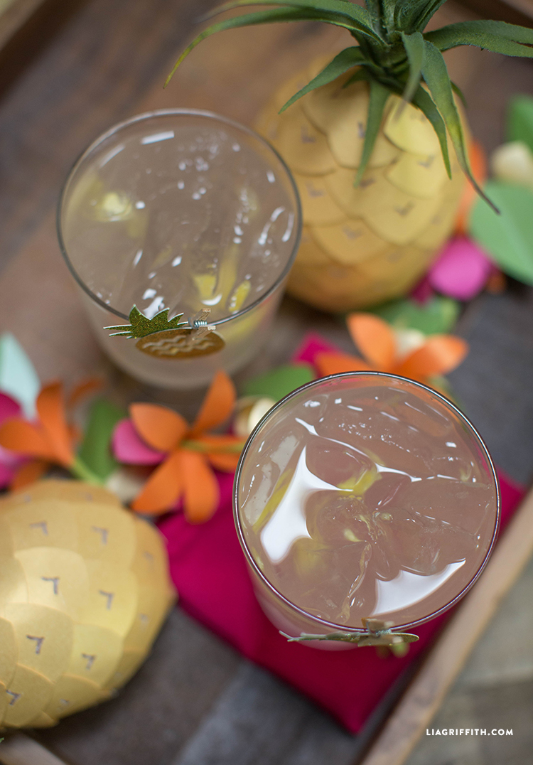 Summer_Rum_Cocktail