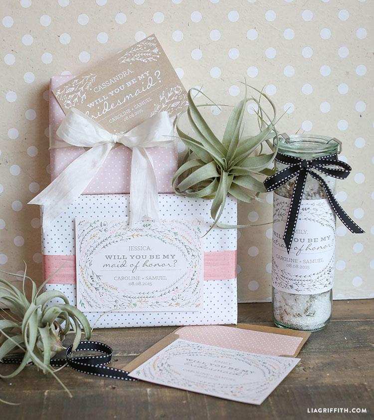 Wedding_Cards_Be_My_Bridesmaid