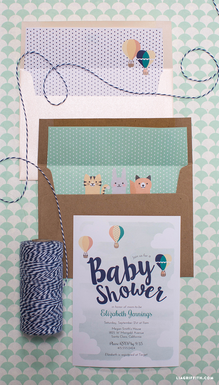 Baby_Shower_Invitations_Liner