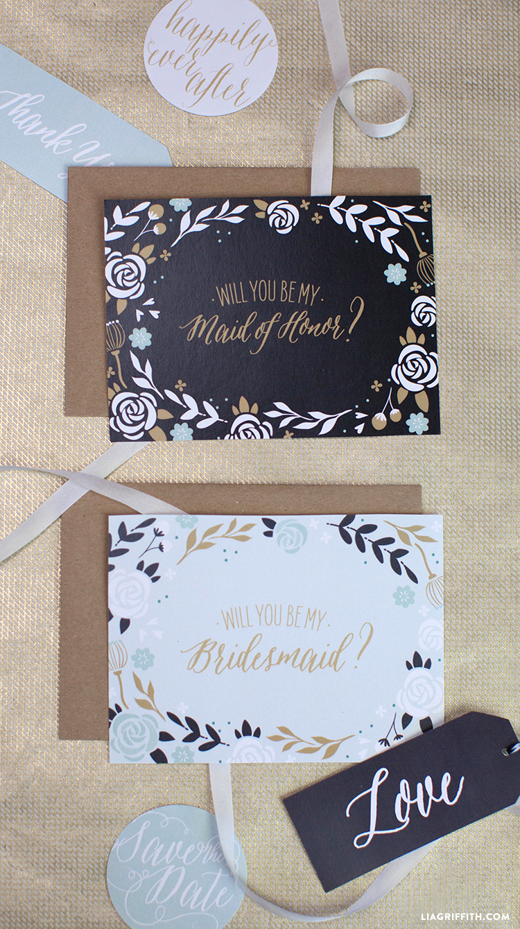 Bridesmaid_Cards