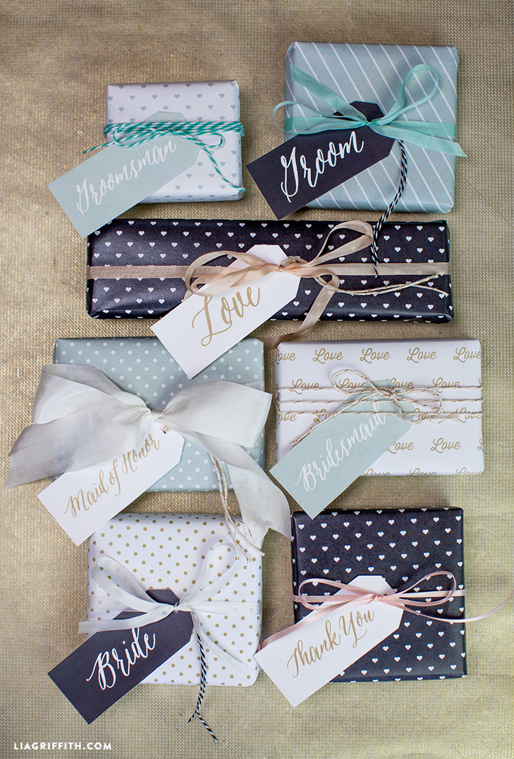 Gift_Tags_Wedding_Printable