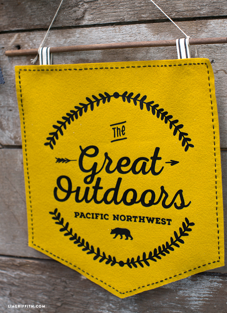 Great_Outdoors_Sign