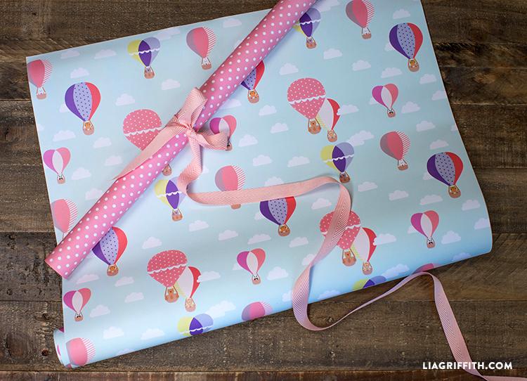 Hot_Air_Balloon_Paper_Rolls