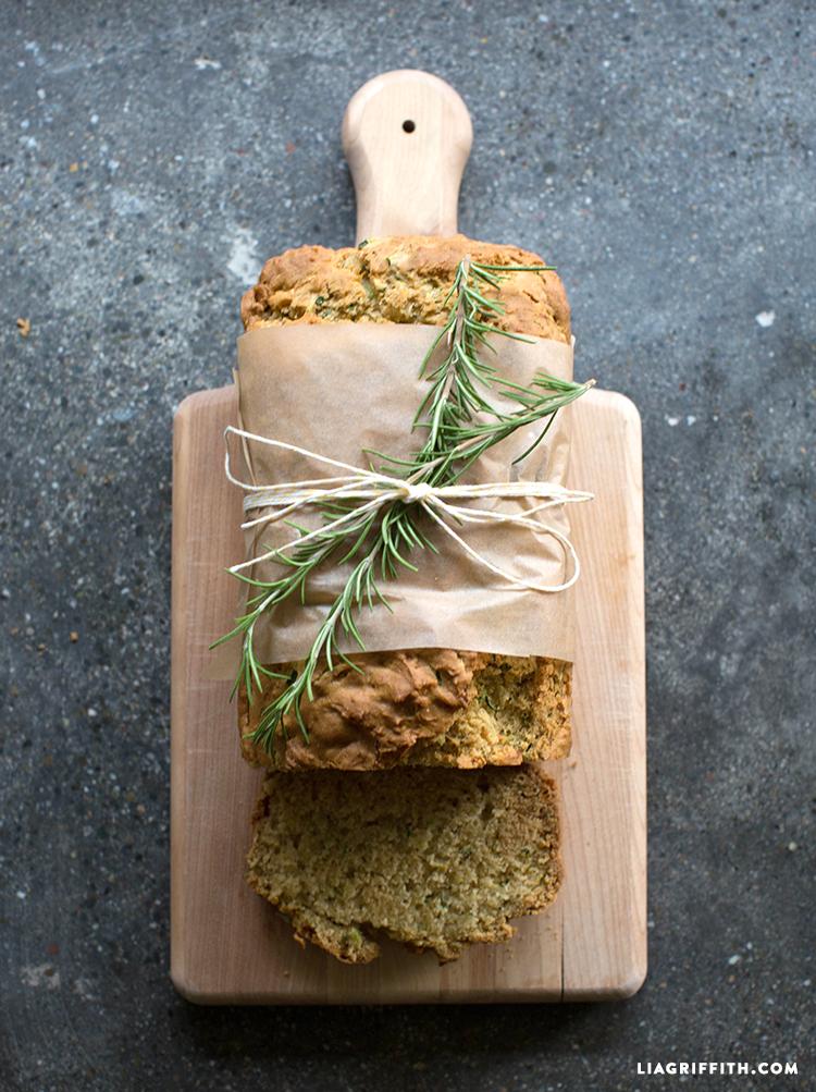 Lemon_Rosemary_Zucchini_Bread
