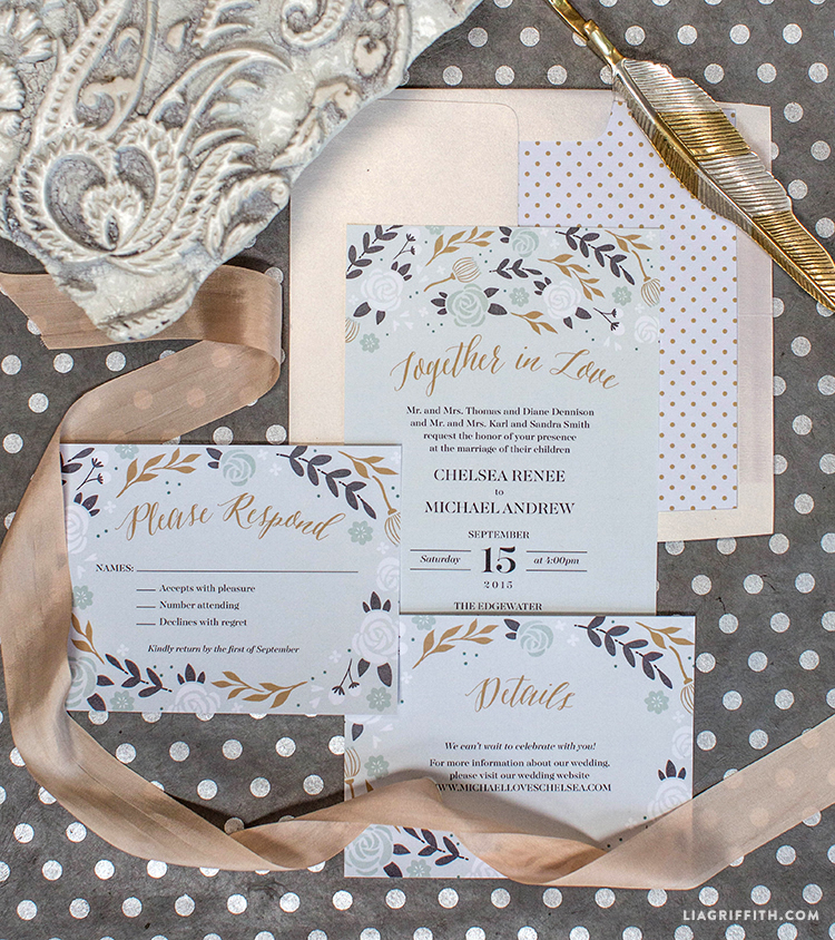 Pale_Blue_Wedding_Invitations