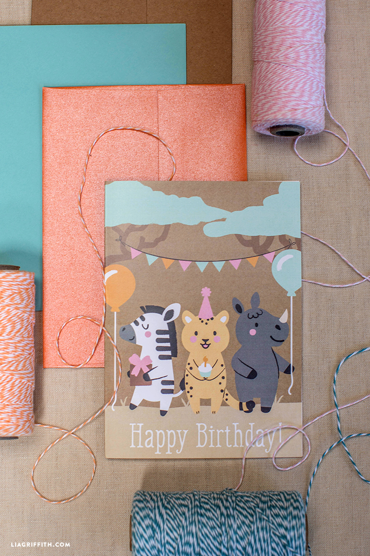 Printable_Birthday_Card