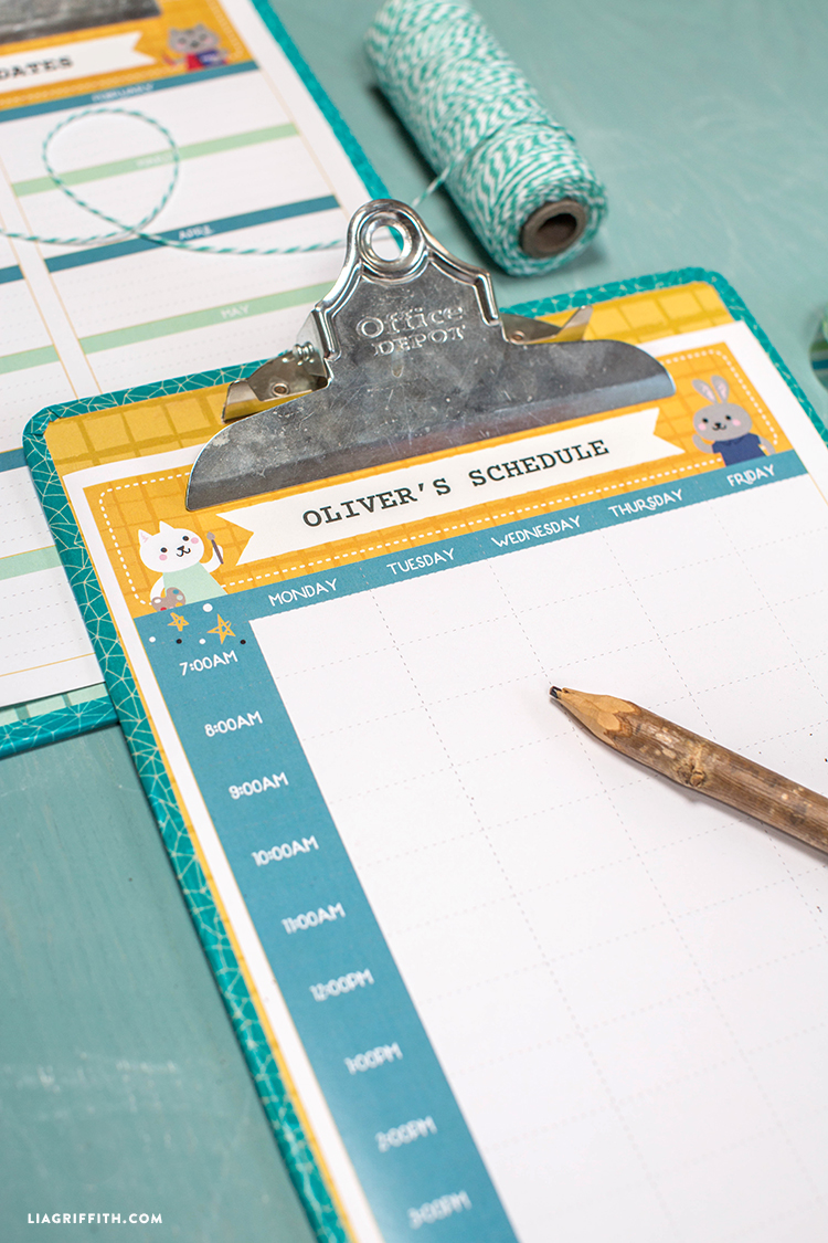 Printable_Calendars_Back_To_School