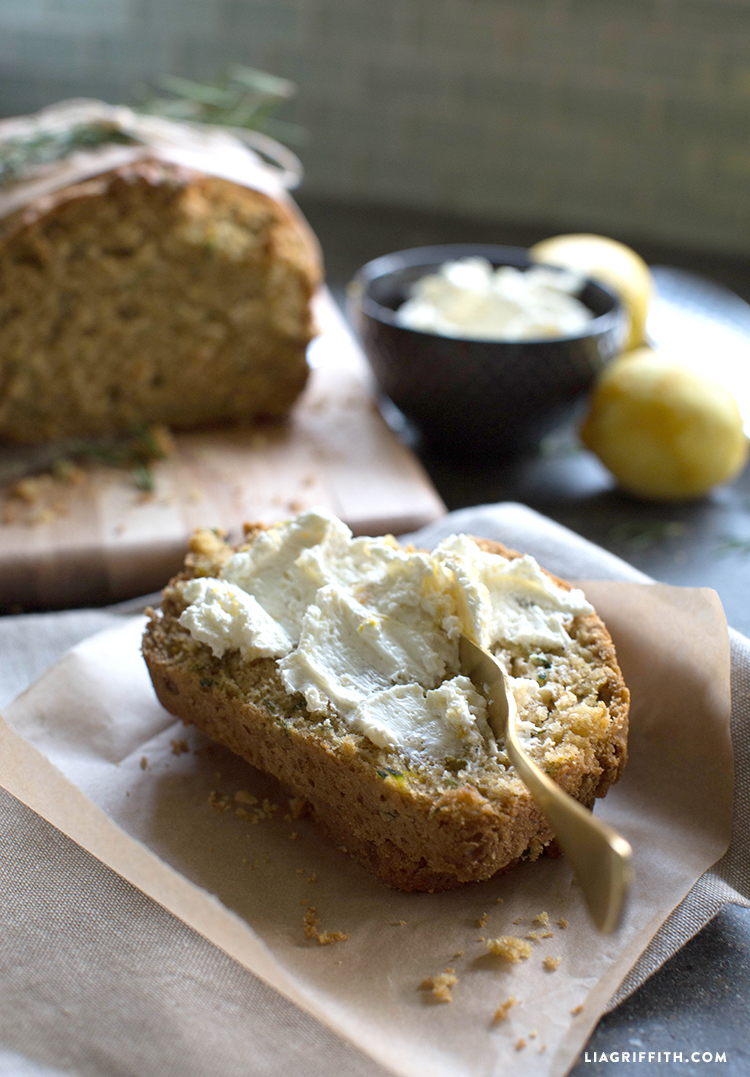 Rosemary_Lemon_Zucchini_Bread_Gluten_Free
