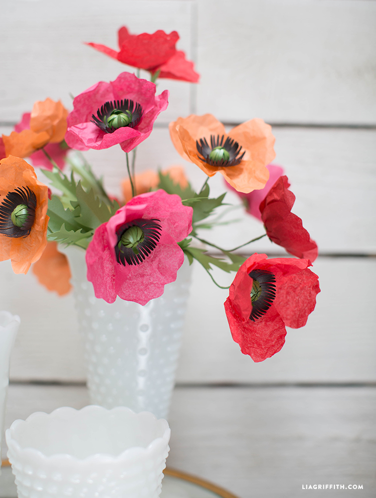 Tissue_Poppies_DIY