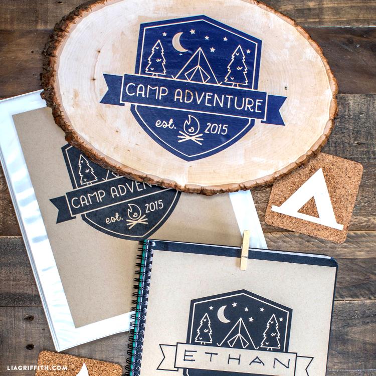 Vinyl_Camping_Signs_TN