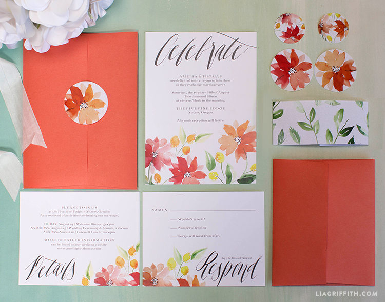 Watercolor_Floral_Wedding_Invite