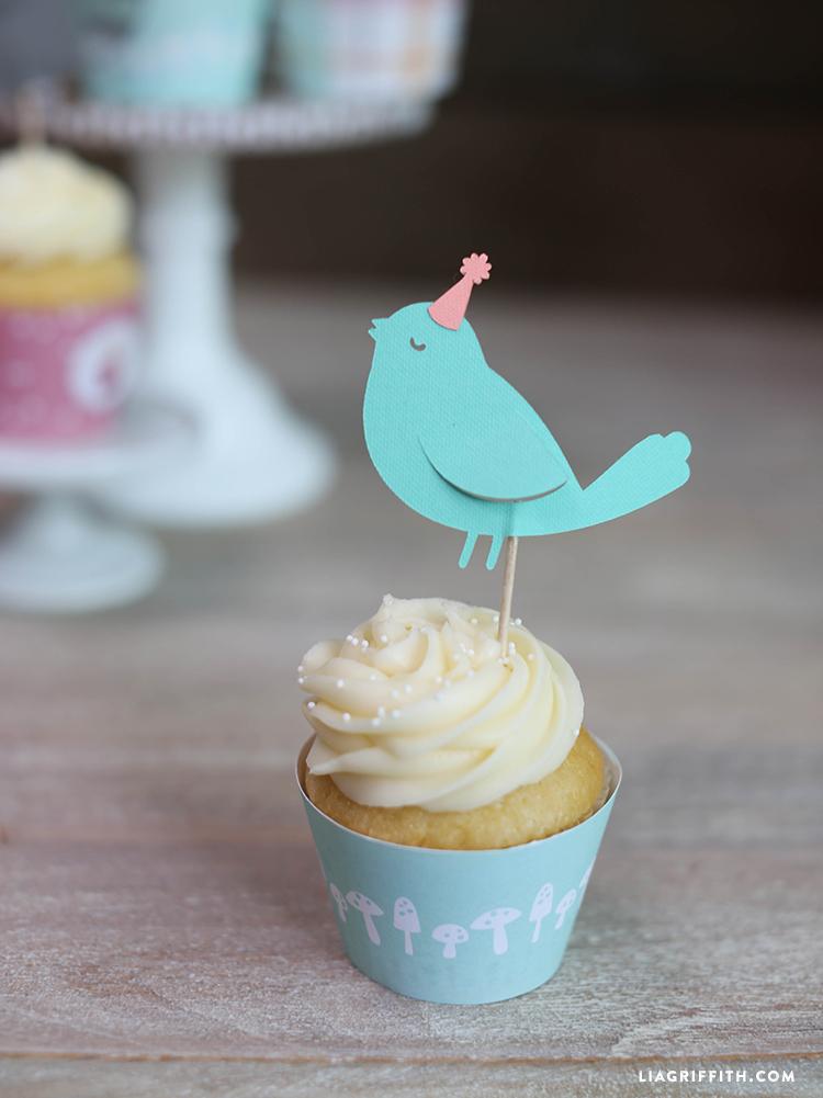 Bird_Cupcake_Topper