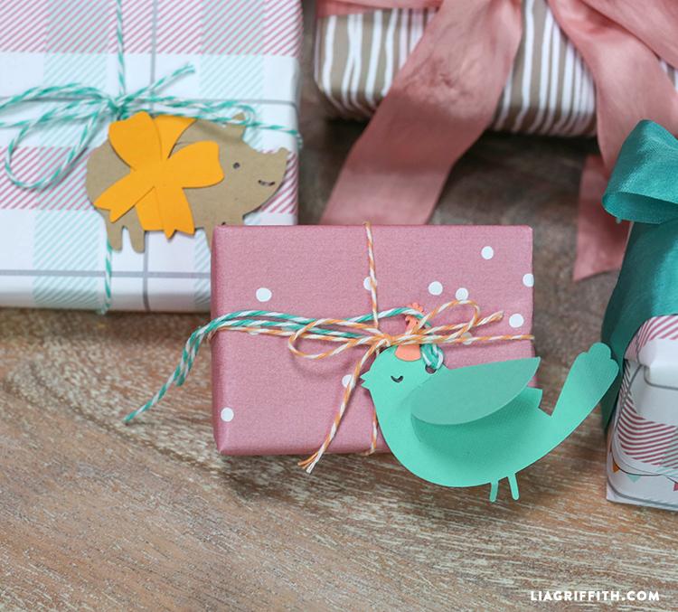 Bird_Hedgehog_Gift_Tags