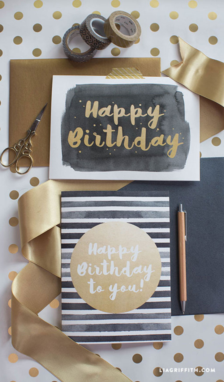 Black_Gold_Card_Happy_Birthday