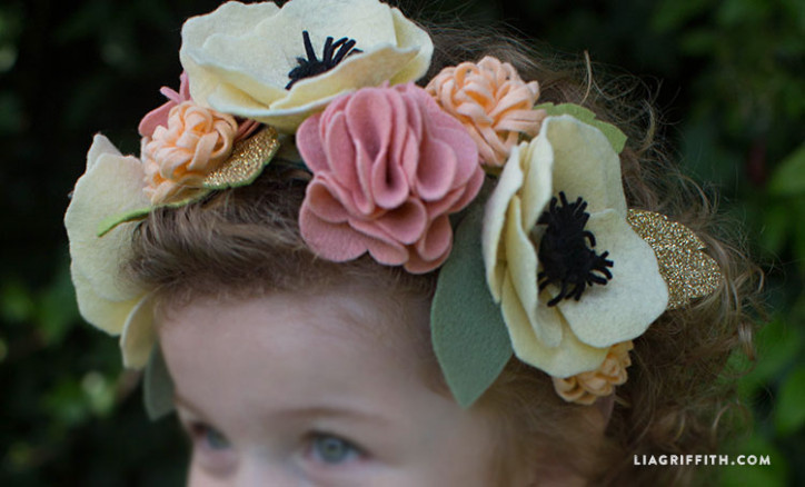 Felt_Fairy_Crown_DIY_Halloween