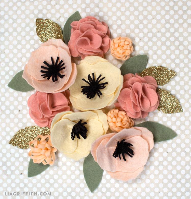 Felt_Flowers_DIY