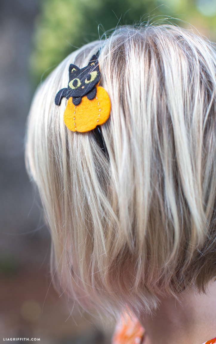 Felt_Kitten_Headband_DIY_Halloween
