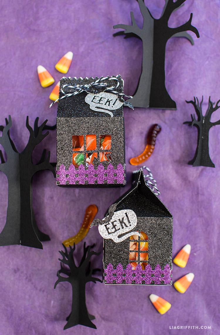 Glitter_Halloween_Treat_Cartons