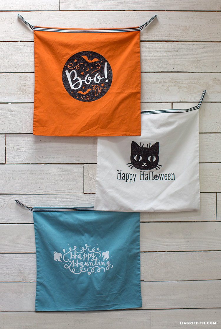 Halloween_Treat_Bags