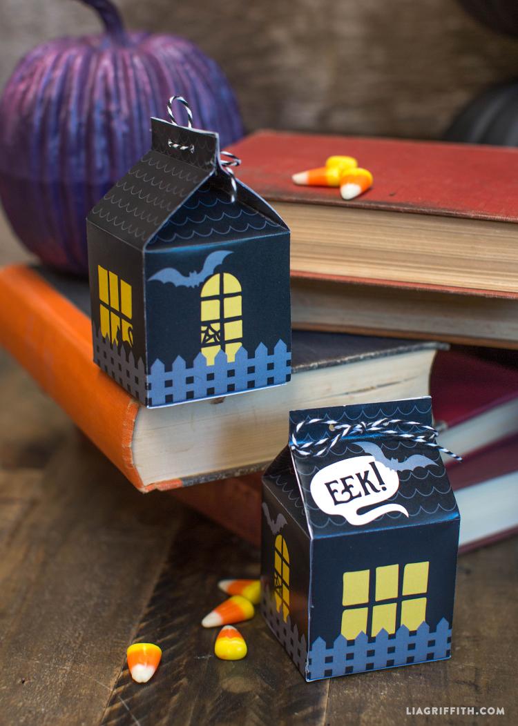 Halloween_Treat_Cartons