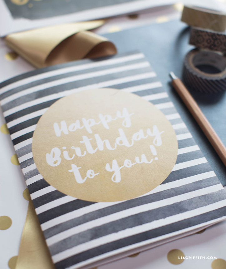 Happy_Birthday_Card_Gold_Black