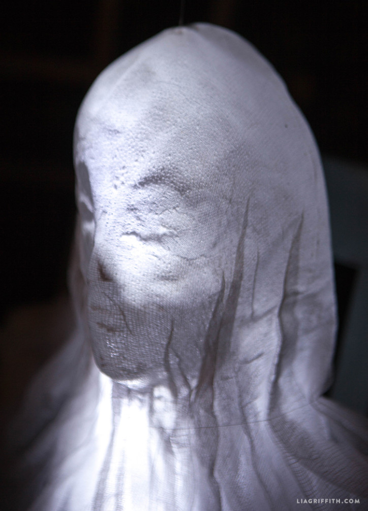 Muslin_Ghosts_Dark_Halloween_Foam_Head