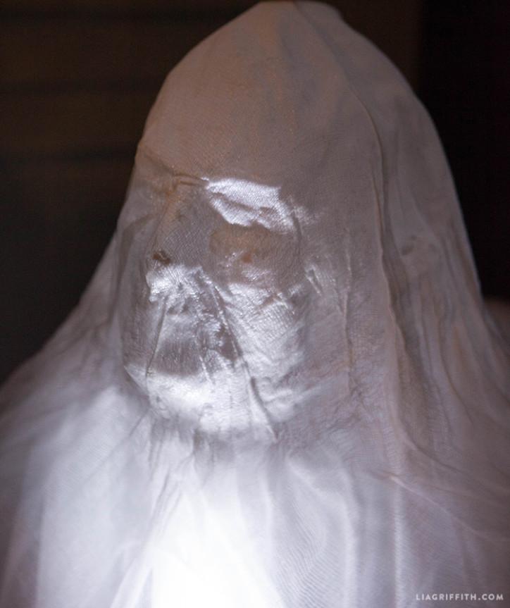 Muslin_Ghosts_Foam_Head_Dark_Halloween