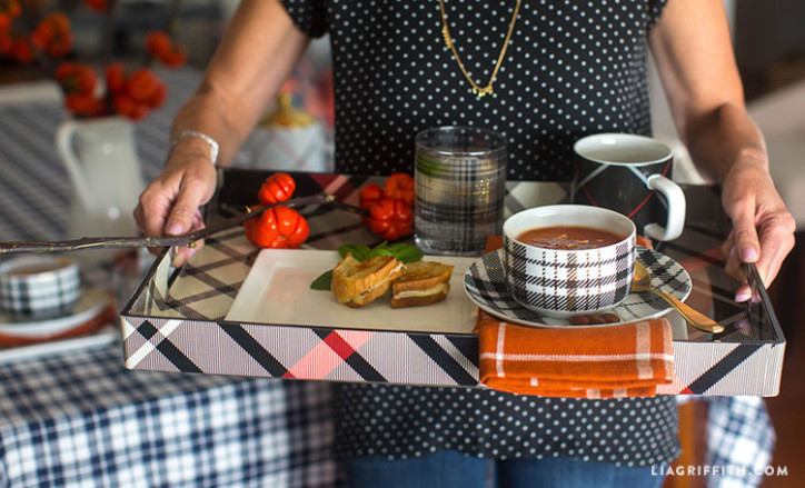 Plaid_Tray_Target_Styled_Fall