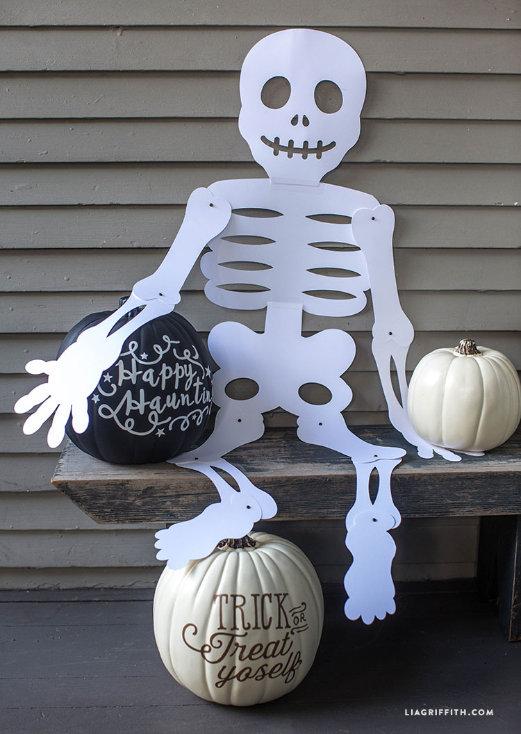 Trick_or_Treat_Pumpkins_Halloween