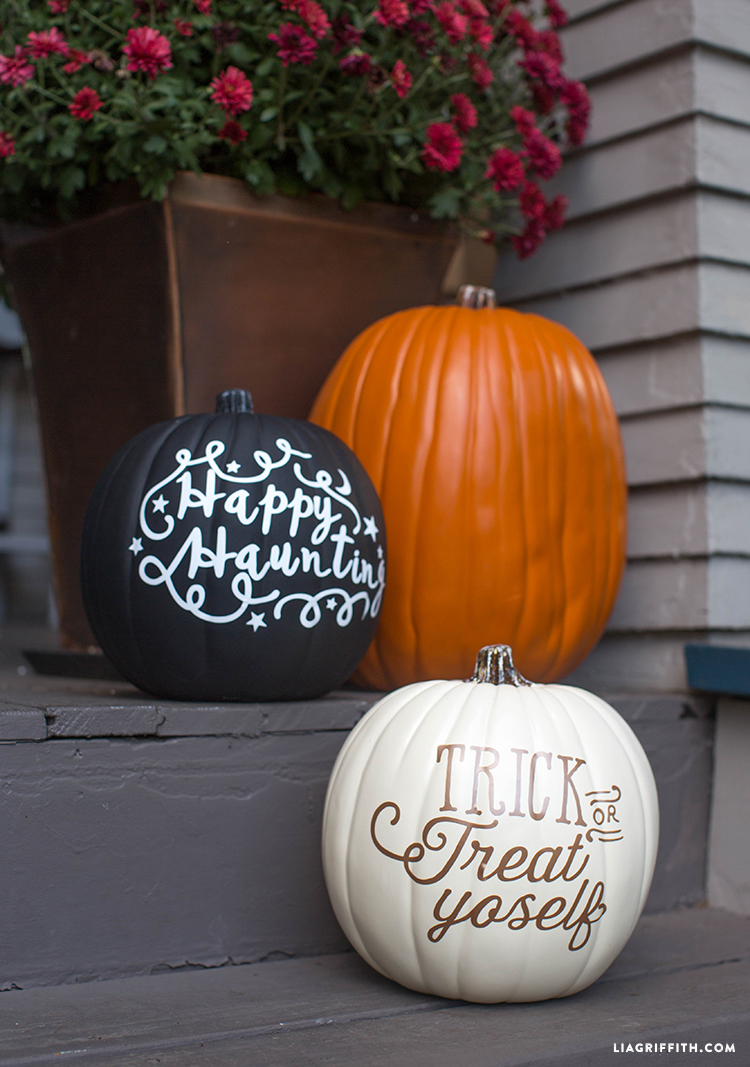 Vinyl_Pumpkin_Decals