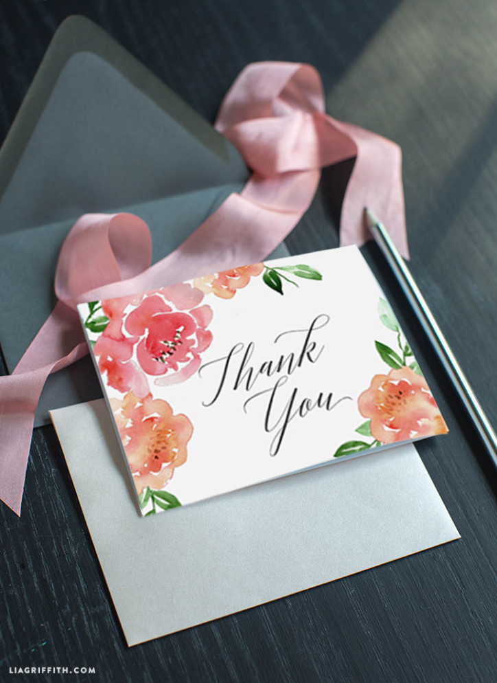 Watercolor_Floral_Thank_You_Card