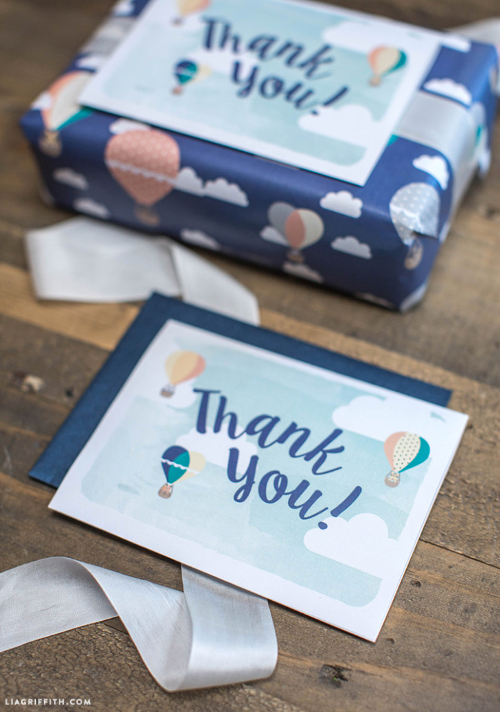 Watercolor_Hot_Air_Balloon_Thank_You_Card
